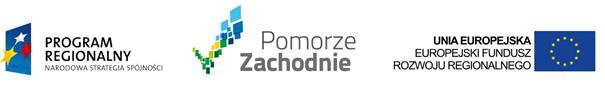 unia_pomorze